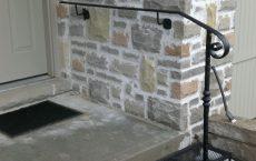 Handrail_1_jpg