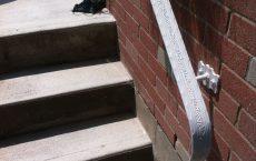 Handrail_28_jpg