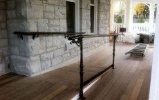 Handrail_31_jpg