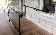 Handrail_35_jpg