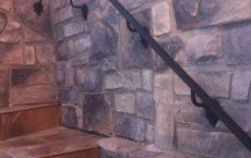 Handrail_37_jpg