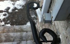 Handrail_40_jpg