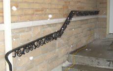 Handrail_4_jpg
