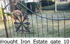 Wrought_Iron_Estate_gate_10_jpg