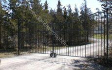 Wrought_Iron_Estate_gate_12_jpg
