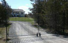 Wrought_Iron_Estate_gate_13_jpg