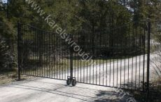 Wrought_Iron_Estate_gate_15_jpg