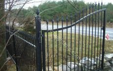 Wrought_Iron_Estate_gate_16_jpg