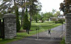 Wrought_Iron_Estate_gate_21_jpg