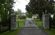 Wrought_Iron_Estate_gate_22_jpg