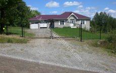 Wrought_Iron_Estate_gate_24_jpg