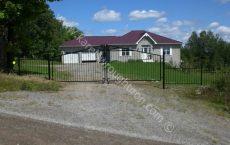 Wrought_Iron_Estate_gate_25_jpg