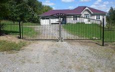 Wrought_Iron_Estate_gate_26_jpg