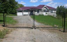 Wrought_Iron_Estate_gate_27_jpg