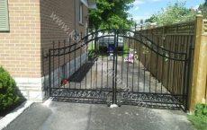 Wrought_Iron_Estate_gate_2_jpg
