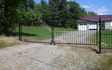 Wrought_Iron_Estate_gate_30_jpg