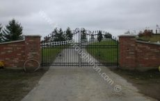 Wrought_Iron_Estate_gate_31_jpg