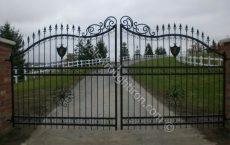Wrought_Iron_Estate_gate_33_jpg