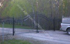 Wrought_Iron_Estate_gate_35_jpg