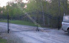 Wrought_Iron_Estate_gate_37_jpg