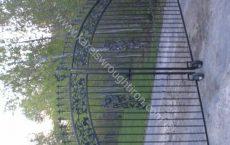 Wrought_Iron_Estate_gate_38_jpg