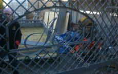 Wrought_Iron_Estate_gate_39_jpg