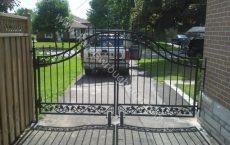 Wrought_Iron_Estate_gate_3_jpg
