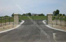 Wrought_Iron_Estate_gate_46_jpg