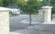 Wrought_Iron_Estate_gate_49_jpg