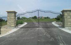 Wrought_Iron_Estate_gate_4_jpg
