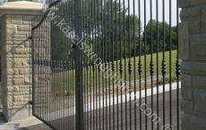 Wrought_Iron_Estate_gate_50_jpg