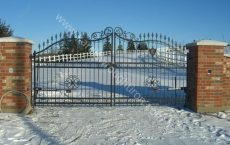 Wrought_Iron_Estate_gate_51_jpg