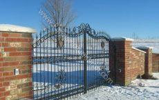 Wrought_Iron_Estate_gate_52_jpg