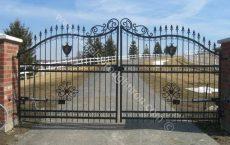 Wrought_Iron_Estate_gate_54_jpg