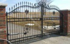Wrought_Iron_Estate_gate_56_jpg
