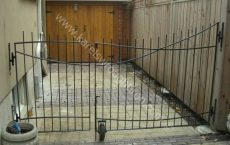 Wrought_Iron_Estate_gate_58_jpg