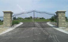 Wrought_Iron_Estate_gate_5_jpg