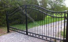 Wrought_Iron_Estate_gate_64_jpg