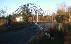 Wrought_Iron_Estate_gate_66_jpg