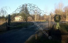 Wrought_Iron_Estate_gate_67_jpg