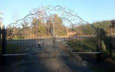 Wrought_Iron_Estate_gate_75_jpg