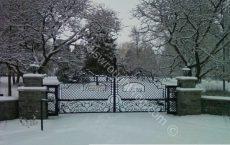 Wrought_Iron_Estate_gate_7_jpg
