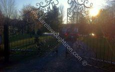 Wrought_Iron_Estate_gate_81_jpg