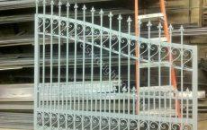 Wrought_Iron_Estate_gate_82_jpg