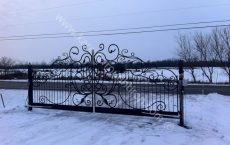 Wrought_Iron_Estate_gate_85_jpg