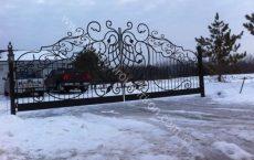 Wrought_Iron_Estate_gate_87_jpg