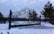 Wrought_Iron_Estate_gate_89_jpg