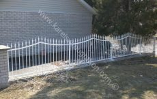Wrought_Iron_Fence_103_jpg