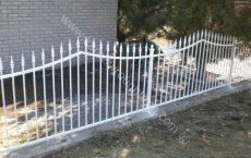 Wrought_Iron_Fence_104_jpg