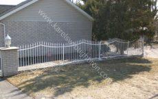 Wrought_Iron_Fence_105_jpg